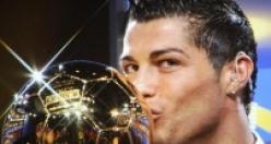 Real Madrid'in gol kralları