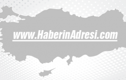 Bursa'da servis minibüsü dehşeti! Liseli öğrencinin can verdiği kaza kamerada