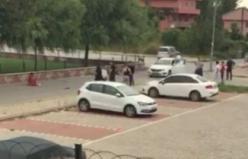 Bursa'da yakılarak öldürülmüştü! Vahşetin yeni görüntüleri ortaya çıktı!