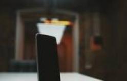 İphone 6'nın görüntüleri internete sızdı