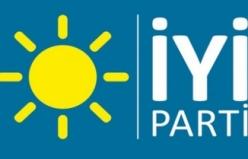 İYİ Parti'nin FETÖ iddiaları için çıkardığı video sosyal medyayı salladı... İşte o video!
