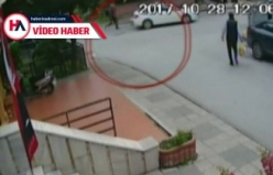 Eşini araba kullanırken öldürmüştü! Sokak ortasındaki vahşetin cezası belli oldu