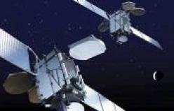 Türksat 4A Uydusu nasıl ayarlanır?