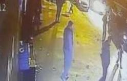 Ümit Karan'a silahlı saldırı şoku!