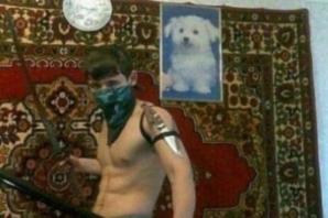 Yeni fenomen Rus zalımlar