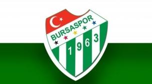 Bursaspor'da sizce kim başkan olmalı?