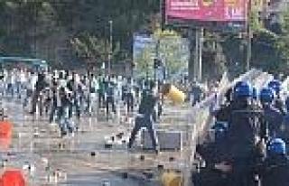 10 Yıl Oldu Beşiktaş Seyircisi Bursa'da Yine...
