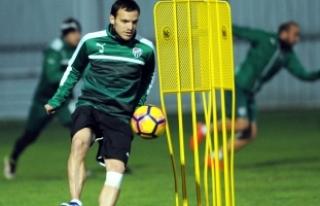 "Buruk: ""Batalla 3 tane Sneijder eder"""