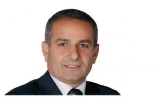 Tunceli Belediye Başkanı görevden uzaklaştırıldı
