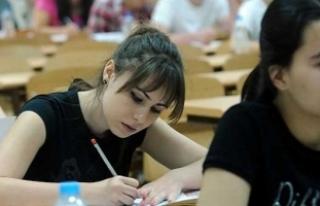 AÖF'ten 1.5 milyon öğrenciye müjde!