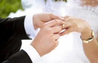 FETÖ'cü itirafçının 'evlilik oyunu'