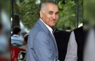 FETÖ imamı Adil Öksüz'ün kuzeni tutuklandı