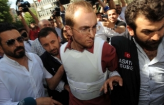 Seri katil Atalay Filiz'e istenen ceza belli...