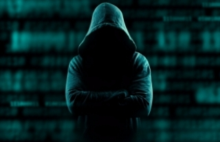 Türkiye 'hacker' ordusu kuruyor!