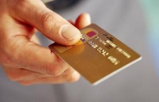 Yeni dönem başlıyor! Nakit yerine kredi kartı