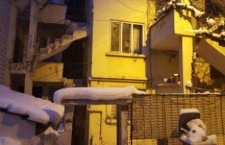 Bursa'da anne ve 2 çocuğunun korkunç sonu!