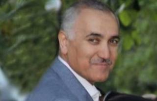Adil Öksüz'ün yeğeni gözaltına alındı