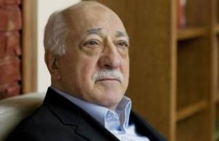 Fethullah Gülen kalp krizi geçirdi!