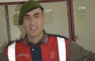 Bursa'da askere PKK tutuklaması!