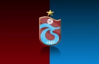 Trabzonspor FIFA'ya başvuruyor