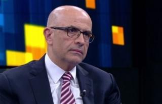 CHP milletvekiline 25 yıl hapis!