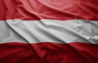 Avusturya'dan skandal karar!