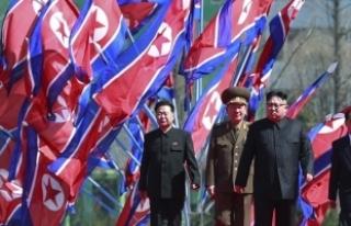 Kuzey Kore açıkladı: Başarılı oldu!