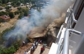 Nijerya'da intihar saldırısı! Çok sayıda...