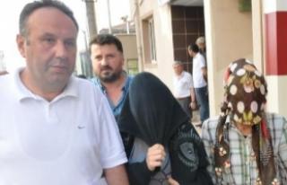 Bursa'da bebek cinayeti! DNA raporuna rağmen...