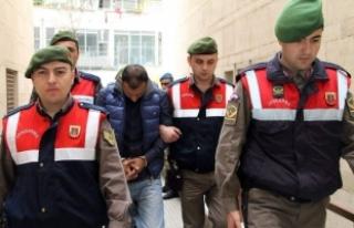 Bursa'da cinayeti 'tesbih' aydınlattı!