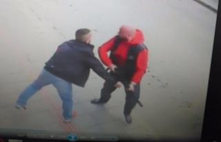 Bursa'daki pompalı tüfek cinayetinde flaş...
