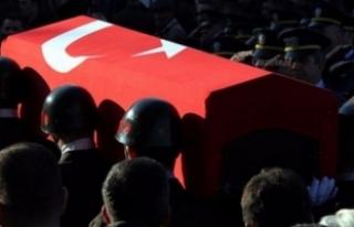 Diyarbakır'da hain saldırı: 2 şehidimiz var