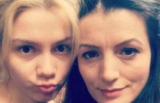Aleyna Tilki'nin anne-babası neden boşandı?