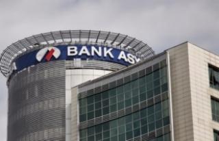 Bank Asya operasyonunda flaş gelişme!