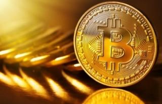 Bitcoin bu kez sert çakılıyor!