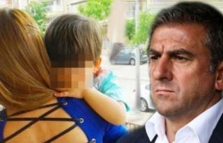 Hamzaoğlu'nu avukatı böyle savundu: Gizli...