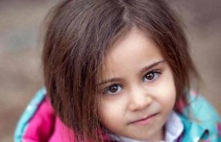3,5 yaşındaki Hira'yı balkondan düşürmüştü!...