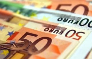 87.2 milyon euroluk hibeye başvurular başladı!...