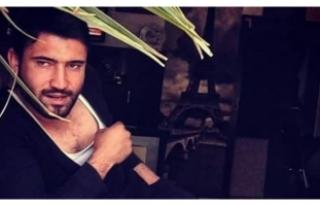 Bursa'da korkunç cinayet! Tartıştığı oğlunu...