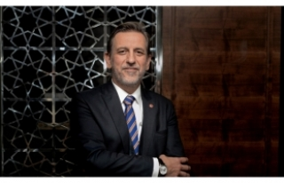 Bursa iş dünyasında 'Yeni Torba Yasa'...