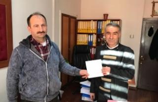 Bursa'da en anlamlı uzlaşma bedeli