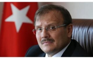 Çavuşoğlu Kılıçdaroğlu'na sert sözlerle...