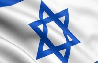 İsrail Adalet Bakanı'ndan insan haklarını...
