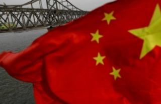 Suriye için sürpriz açıklama: Çin daha büyük...