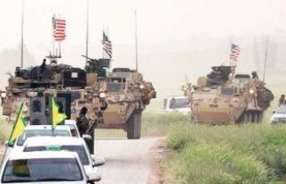 Türkiye ABD'yi dava ederse ne olur?