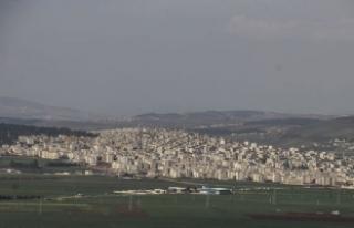 TSK'dan son dakika açıklaması! Afrin resmen...