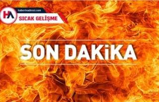 Abdullah Gül'den flaş adaylık açıklaması!