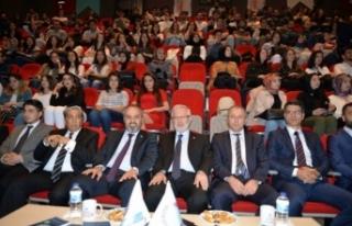 "Alinur Aktaş'tan flaş açıklama: ""O konutları..."
