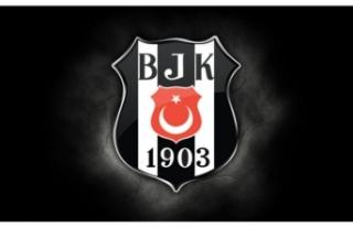 Beşiktaşlı eski yönetici vefat etti