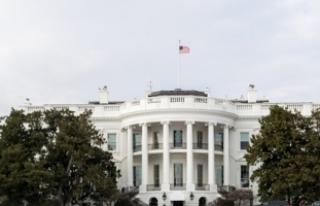 Beyaz Saray'dan gündem yaratacak açıklama